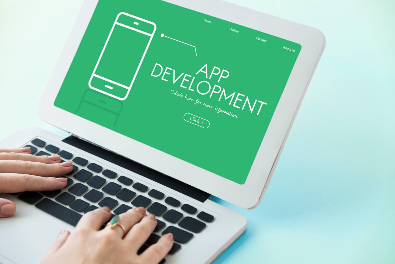 technology-app-development