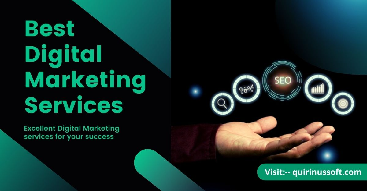 digital-marketing-by-quirinus